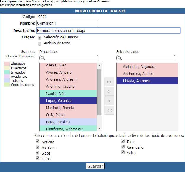 manual_aula_back_es